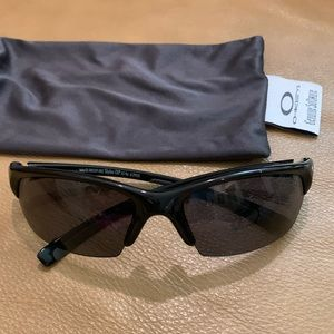 Okey Nike Sunglasses Women's
